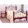 Headboard And Footboard F9095 (PX)