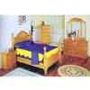 Queen Bed  F9120 (PX)