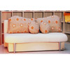 Fiesta Sofabed (PL)