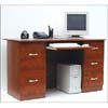 Office Desk G-23 (VF)