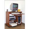 Computer Desk On Wheels G-2 (VF)