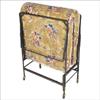 Steel Roll away Bed 3_CFR(GLFS)
