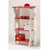 Jigsaw Kids Bookcase JBRM-110 (LF)