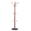 Coat Rack CR208_(UTDFS20)