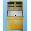Kitchen Cabinet K-436CT)