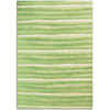 Rug KI010 Mellow Green (HD) Kidz Collection
