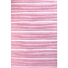 Rug KI010 Rosewater (HD) Kidz Collection