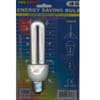 Energy Saving Bulb LB15 (T)