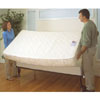 Luxury Deluxe Memory Foam Mattress (ISFS)