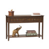 Tasman Collection Console Table 77003C151-01-KD-U (LN)