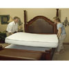 Luxury Plush Mattress_ (IS) Free Shipping