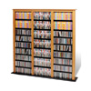 Triple Width Barrister Tower MB-1200_ (PP)