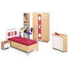OXO Youth Bed (PL)