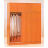 Sliding Door Wardrobe P1373 (VF)
