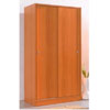 Wardrobe w/Sliding Doors P2375 (PK)