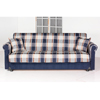 Parma Sofa/Bed (PL)