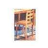 Casual Chair PCH-1277_(E&S)