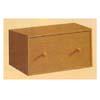 One Drawer Storage Stand 4231_(PJ)