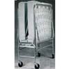 Commercial Grade Roll-A-Way Bed 306 Supra(WH)