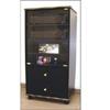 Stereo-Audio Organizer SA-1 (VF)