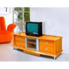 Wooden TV Stand SB-165 (TH)