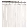 Xtra Heavy Shower Liners 4621_ (RL)