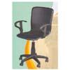 Office Chair SP-D28 (E&S)
