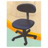 Office Chair SP-D29 (E&S)