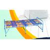 Guest Folding Bed SP-J04 (E&S)