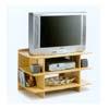 Media Stand STNB-110_ (LF)