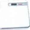 Digital Scale SY2004C1(ATH)