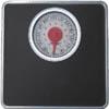 Premium Mechanical Scale SY9801FS(ATH)