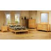 Tilbury Bedroom Set (J&M)