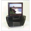 T.V. Stand #10 (VF)