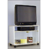 T.V. Stand #3 (VF)