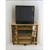 T.V. Stand #9 (VF)
