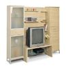 Cascada Compact Wall Unit U7588733 (PL)