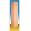 Storage Cabinet UC-16 (VF)