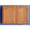 Oak Finish Wall Cabinet WW4230 (ARC)