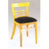 Commercial Grade Wood Chairs YXY-006_ (SA)