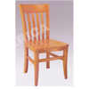 Commercial Grade Wood Chair YXY-029_ (SA)