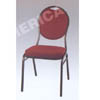 Commercial Grade Metal Chair YXY-130_(SA)