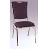 Commercial Grade Metal Chair YXY-136_(SA)