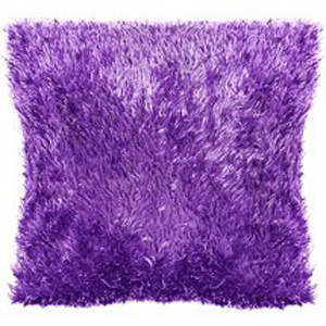 In The Zone Eyelash Toss-It Pillow 002264300(WFS13)