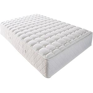 Slumber 1 - 8 In. Mattress-In-a-Box 007123723(WFS)