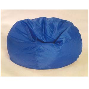 Basic Beanbag 0600 (CR)
