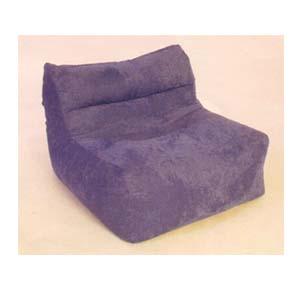 Integra Lounge Chair 0620 (CR)