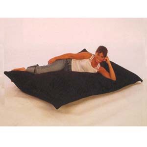 Bean Bags: The Big Joe 0640 CR @ NationalFurnishing.com