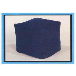 Large Cube 0710 (CR)