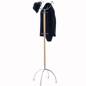 Standing Hat/Coat Rack 10850(OI)